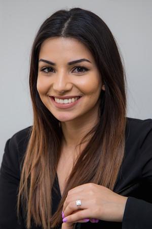 Dr. Isha Kalia