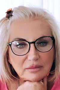 Dr. Carol A. Thomson